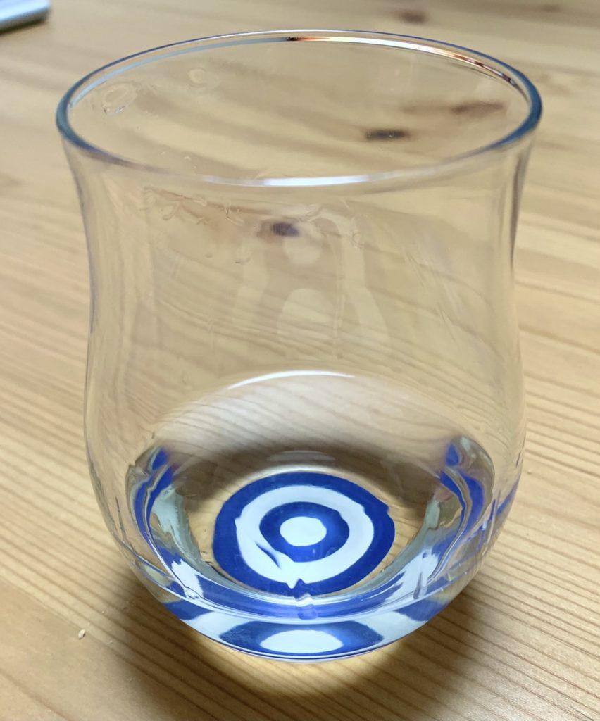 日本酒サブスクsaketaku(サケタク)が届いたのでレビュー!【口コミ・評判】
